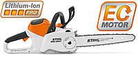 Аккумуляторная пила Stihl MSA 200 C-BQ (12512000001)