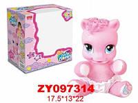 Ляля Пони ZYC-0654