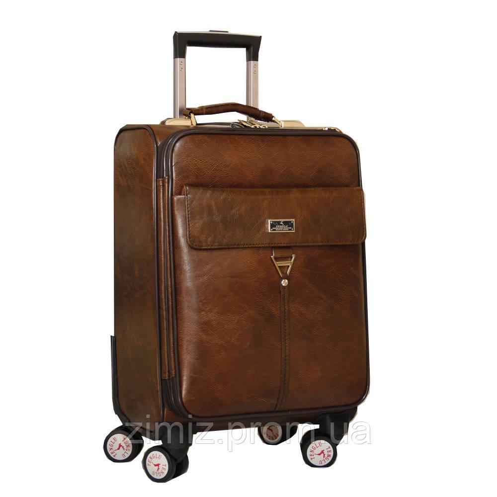 951b804dfb73 Современный маленький чемодан на колесах.: Лучшее предложение ...