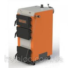 Котел длительного горения Котлант КГ-18 кВт, фото 2