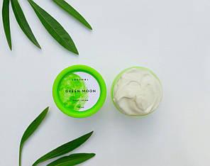 Лифтинг крем Green moon anti-aging с Гиалуроновой кислотой