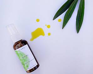 "Лифтинг праймер для лица ""Chlorophyll oil+ Jasmine"""