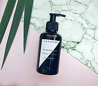 Безсульфатный шампунь для восстановления волос без сульфатов