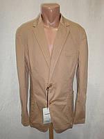 Мужской пиджак Sorbino, Италия, фото 1