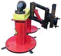 Косилка роторна для минитрактора КР-1.1 МП-1