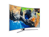 Телевизор SMART TV SAMSUNG UE49MU6509U LED TV Curved, 49 Zoll, UHD 4K