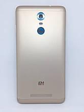 Задняя крышка Xiaomi Redmi Note 3