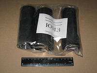 Патрубки радиатора ЮМЗ (резина) 36-1303000