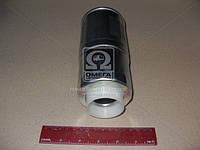 Фильтр топливный AUDI, VW WF8057/PP850/1 (пр-во WIX-Filtron) WF8057