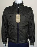 Куртка мужская E-BOUND (Чили)