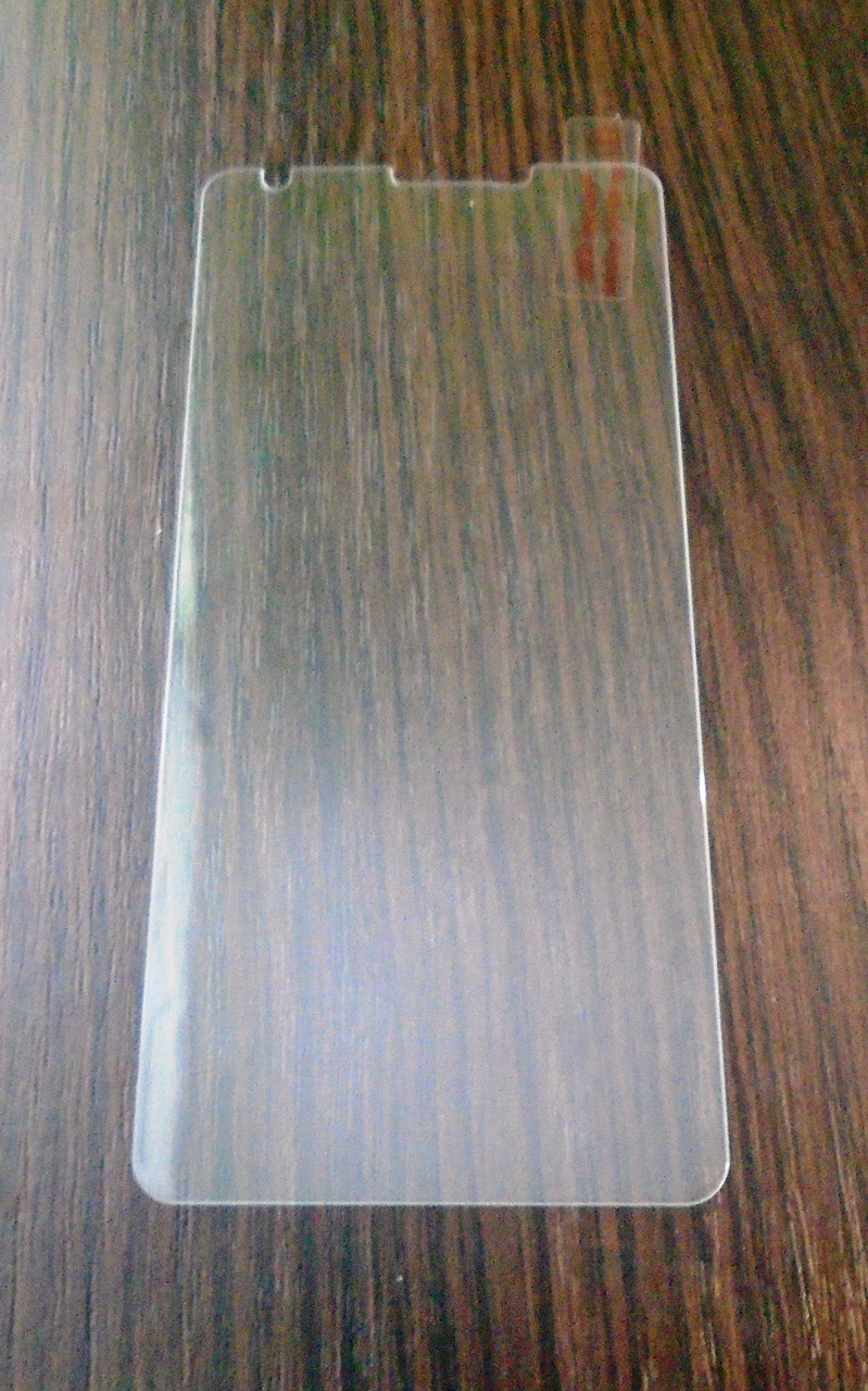 Защитное стекло Oukitel K7000