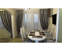 4 комнатная квартира Днепропетровская дорога, массив Крыжановка