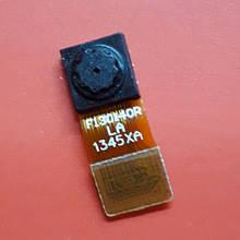Lenovo s650 фронтальна камера б/у