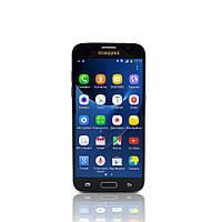 "Смартфон Samsung Galaxy S7 4 ядра 5,1"" 4Гб Android"