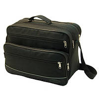 d99f24138a9a Мужская сумка через плечо Wallaby 35x26x14 (мужские сумки для документов)