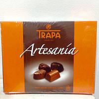 TRAPA Artesania