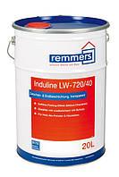 Лазурь для дерево-алюминиевых конструкций Induline LW-720 Remmers