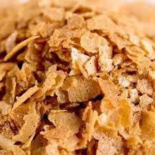 Pralin Feuilletine Cacao Barry, Франція. Праліне хрустке 5 кг, 1 кг., фото 2