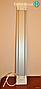 Светодиодный светильник Bellson Plazma (20 Вт, 60 см), фото 3