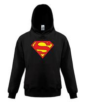 Детская толстовка SUPERMAN 2, фото 3