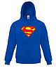 Детская толстовка SUPERMAN 2, фото 5