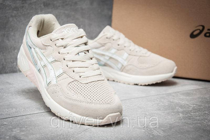 Кросівки жіночі Asics Gel Lyte a58eaf46d1096