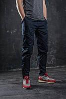 Штаны мужские темно-синие бренд ТУР модель Hyde
