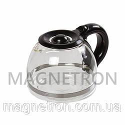Колба + крышка для кофеварок Vitek VT-1502 F0009913