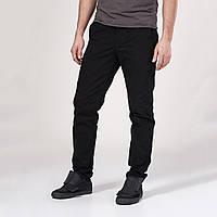 d5c66f9eb7a Ataman Shop — Интернет-магазин молодежной одежды. г. Полтава. 100%  положительных отзывов. (65 отзывов) · Брюки чино мужские черные Feel Fly  Skinny