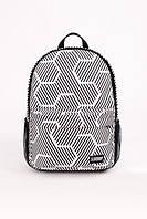 Рюкзак B10 HEXA