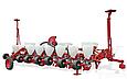 Пропашная сеялка Веста 8 (УПС-8-02), Червона Зирка , фото 2