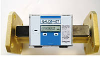 Счетчик тепла QALCOMET HEAT 1/ QSF2 200-250 (SKS-3) Dn200 Qn250