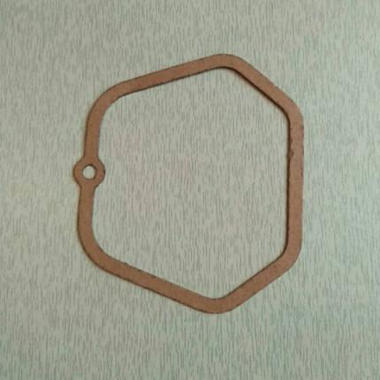 Прокладка крышки клапанов R175, R180, фото 2
