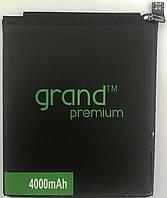 Акумулятор Grand Premium Xiaomi Redmi Note 4X BN43 4000mAh