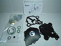 Ремкомплект газового редуктора Tomasetto Alaska AT09 инжектор 4 пок.