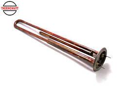 ТЭН для водонагревателя Thermex 1300W Thermowatt COPPER 1000