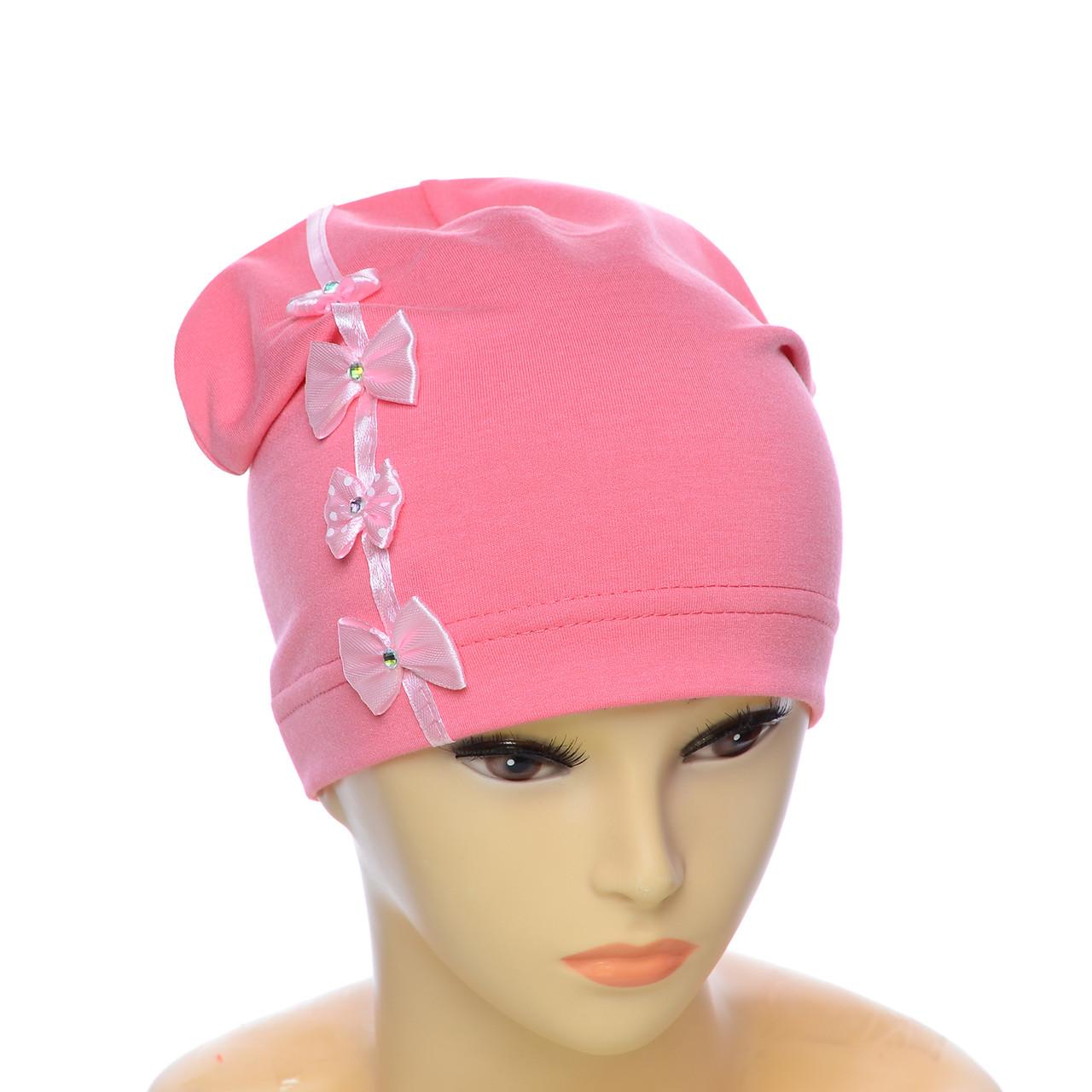 7c31df0f2ef Трикотажная шапка