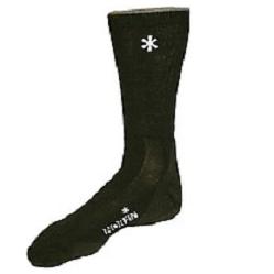 Шкарпетки термо NORFIN LONG 303708