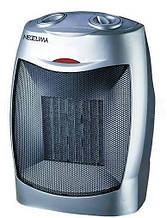 Обогреватели и вентиляторы
