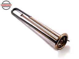 ТЭН для водонагревателя Thermex 1300W Thermowatt INOX 500