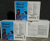 Масай (0.1 кг)