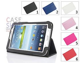 Откидной чехол для Galaxy Tab 3 7.0 Samsung P3200 (T2110)