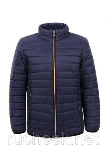 Брендовые куртки для мальчиков