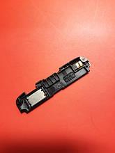 Lenovo s650 s658t звонок антенна динамик б/у