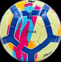 Футбольный мяч Premier League Strike FB-6582 NEW!