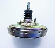 Вакуумный усилитель тормозов ВАЗ 1118, 2170 Приора, 2123 Автоград-Д