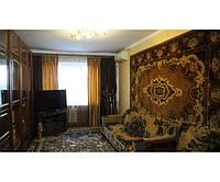 3 комнатная квартира улица Марсельская, ($594/м2), фото 1
