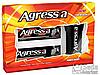 Подарочный набор Agressia Normal NPA-12 (3800213304363)