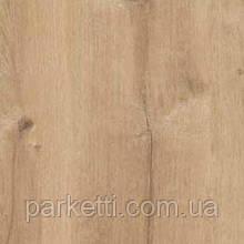 Natura Line 32/8 AGT PRK507 Iglas Oak ламинат