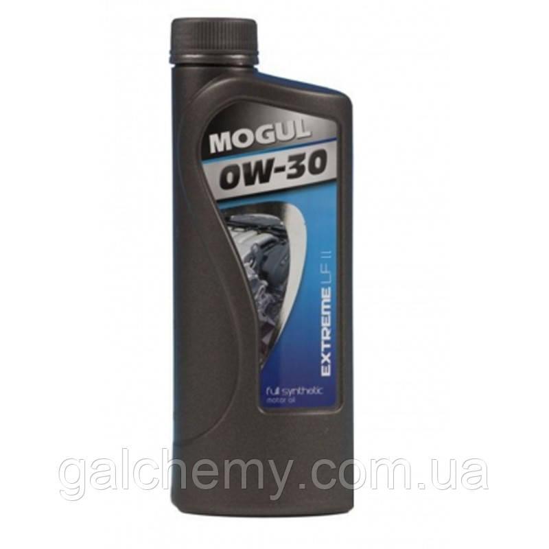 Mogul 0w-30 Extreme LFII 1л. Моторне масло